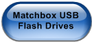 Matchbox USB Flash Drives