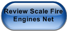 Review Scale Fire Engines Net